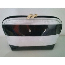 Porta Cosmeticos Souvenirs Por Mayor 12 Unidades X $ 380!!!