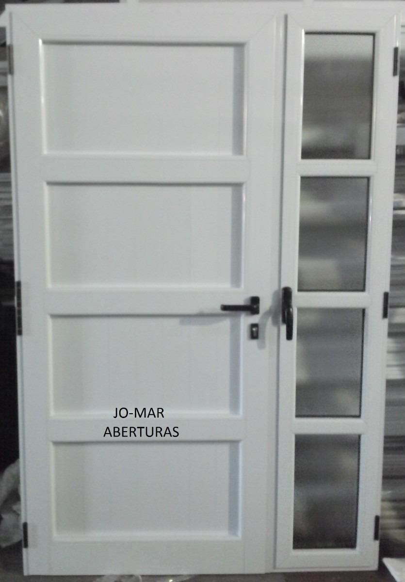 Puertas De Aluminio Blanco Para Baño:Puerta De Aluminio Linea Española Pictures to pin on Pinterest