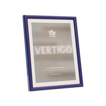 Portaretrato Vgo 20x30 A4 Con Vidrio Y Marco
