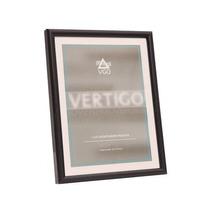 Portaretrato 30x40 Con Vidrio Y Marco Fino Vgo Liquido!!!