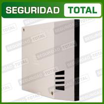 Campanilla Auxiliar Portero Electrico Seguridad 220v / 12v