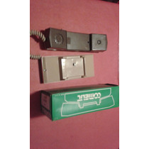 Portero Electrico Nuevo Solo El Telefono