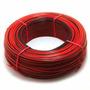 Cable Bafle 2x0.35 Por 100 Metros