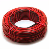 Cable Bafle 2x0.75 Por 100 Metros