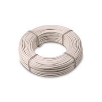 Cable De Portero O Alarma 3 Pares X 50 Mts Ideal Commax