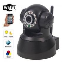 Camaras De Seguridad Online Android Iphone