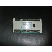 Conmutador De Portero Eléctrico Fermax - Decoder De Audio