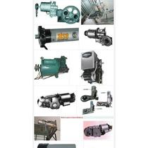 Fabrica De Cortinas Metalicas Thiago Service