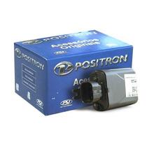 Modulo Universal Pst Pg150 Para Porton Electrico Hogar Nuevo