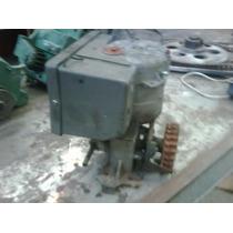 Motore Para Automatizar Porton Corredizo
