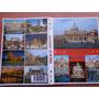 Lote 18 Postales De Roma - Italia