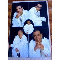 Backstreet Boys - Posters Nuevos 54 X 37