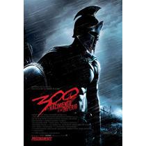 Thor - Poster - 300 - Robocop