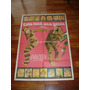 Afiche De Cine Esta Loca Loca Gente 1976 Jamie Uys