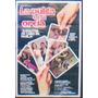 Afiche La Pulga En La Oreja Zulma Faiad, Tristán 1981