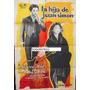 Afiche La Hija De Juan Simón Antonio Molina María Cuadr 1957