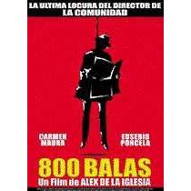 Lote De Afiches De Cine - Todo Por El Valor