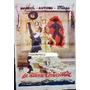 Afiche La Nueva Cenicienta Marisol, Antonio 1964