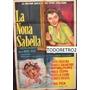 Afiche La Nona Sabella - Sylva Koscina Renato Salvatori 1957