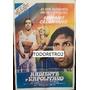 Afiche Ardiente Y Napolitano - Adriano Celentano - 1973