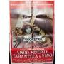 Afiche Amor, Muerte, Tarantela Y Vino - Sophia Loren - 1978