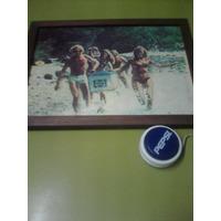 Pepsi - Cartelito Publicidad + Yo Yo