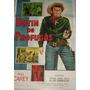 Alvicto Posters Antiguo Original Botin De Profugos 70 X 100
