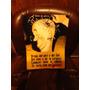 Poster Geniol Publicidad Para Bar-pub-o Quincho