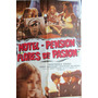 Poster Hotel Pension Flores De Pasion