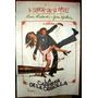 La Carrera De La Cebolla ! Afiche Cine Original1975 N377