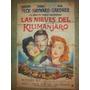 Afiche De Cine: Las Nieves Del Kilimanjaro -1952- S. Hayward