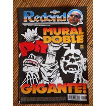 Poster - Patricio Rey Y Sus Redonditos De Ricota