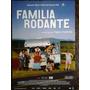 Familia Rodante 2181 Trapero Afiche De 1 X 0.70