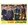 The Beatles - Anochecer De Un Dia Agitado (1964)