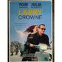 Larry Crowne 2199 Hanks Roberts Afiche De 1 X 0.70
