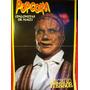 Poster Revista Fangoria Archivo Del Terror Warlock El Brujo