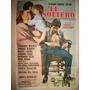Poster Pelicula * El Soltero * Año1977 Arg.claudio G.satur