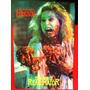 Poster Revista Fangoria Archivo Del Terror Pelicula Año 1990