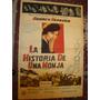 Afiche Antiguo Y Original Con Audrey Hepburn