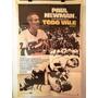 Afiche De Cine - Todo Vale - Paul Newman