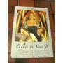 Afiches De Cine Antiguos Con Isabel Pantoja