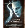 El Misterio De La Libelula 2097 K. Costner Afiche 1 X 0.70