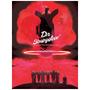 Doctor Strangelove (70x50cms)