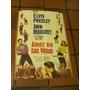 Afiches De Cine Antiguo Y Original. Elvis Presley