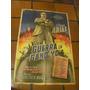 Afiches De Cine Antiguo Y Original Con Pepe Arias