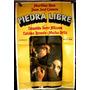 Leopoldo Torre Nilsson Afiche Cine Orig 76 Piedra Libre M201