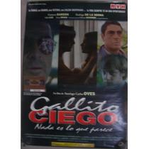Posters De Video Pelis Argentinas Varios Titulos $20c/u Vol2