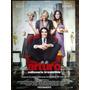 Arturo Millonario Irresistible 2216 Afiche De 1 X 0.70