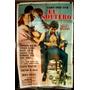 Claudio Garcia Satur Afiche Cine Orig 1977 Soltero M245