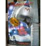 Imperdible Poster Original Pelicula Meteoro - Speed Racer